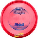 Champion Mako3 180g orange