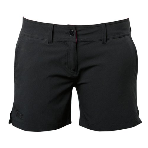 DUDE Ladies Pro Shorts