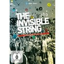 The Invisible String DVD