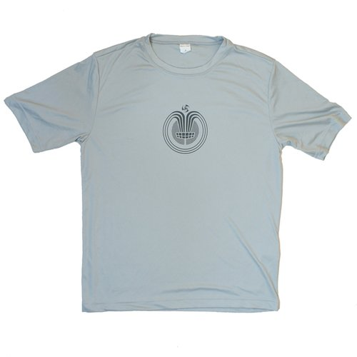 Huk Lab Light Tee