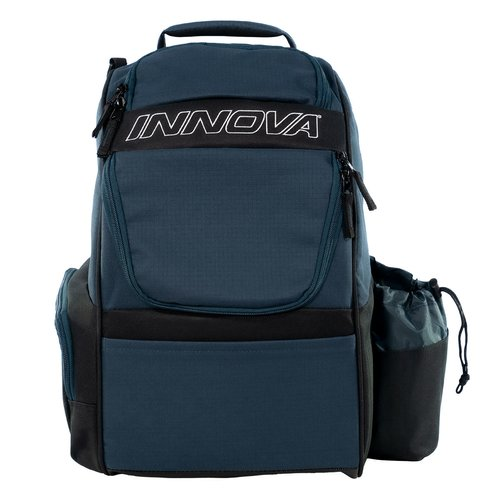 Innova Adventure Pack-grau