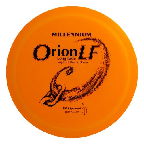 Orion LF