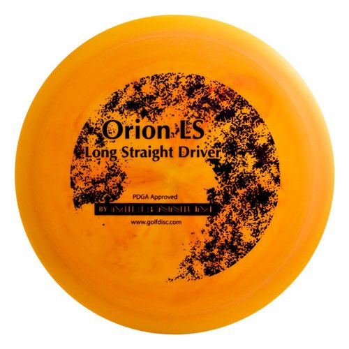 Orion LS